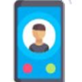 Contáctanos vía móvil o whatsapp